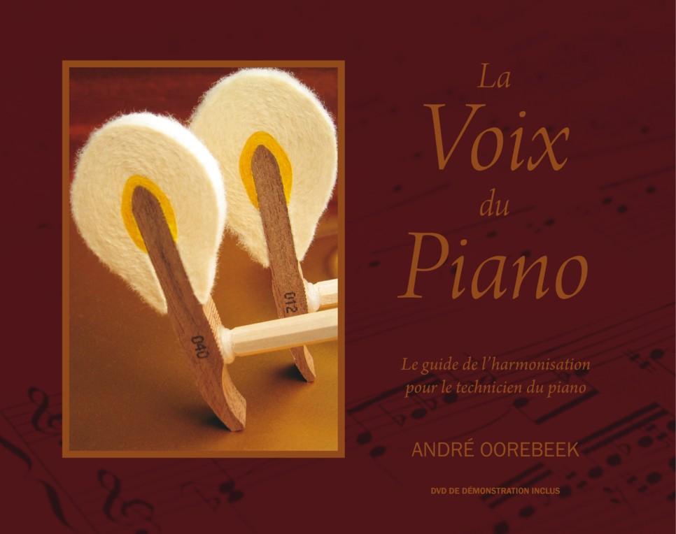 Couverture-La-Voix-du-Piano