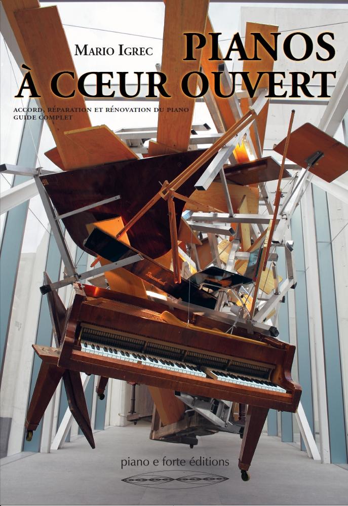 Pianos à cœur ouvert